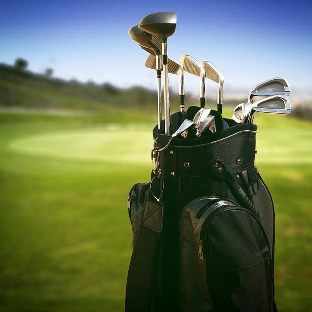golf grande prairie alberta